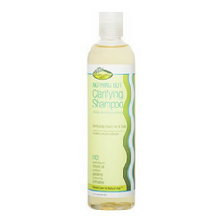 19. Best Clarifying Shampoo For Daily Use Nothing But Clarifying Shampoo