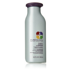 21. Best Clarifying Shampoo For Bad Hair Odour: Pureology Clarifying Shampoo