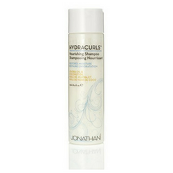 28. Best For Curly Hair: Jonathan Product Curly Hair Solutions Coconut & Jojoba Oil Shampoo