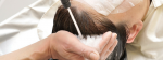 5 ways to deal with an oily scalp