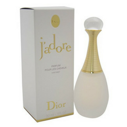Christian Dior J'adore Women's Hair